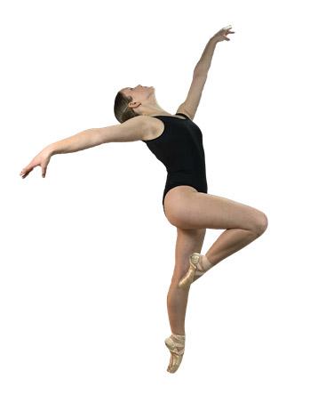 Dance Arts Los Alamos Los Alamos Dance Los Alamos Nutcracker Los Alamos Ballet New Mexico Dance New Mexico Ballet